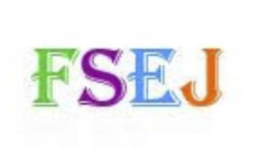 Fondation des structures pour l'enfance et la jeunesse