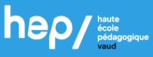 Haute école pédagogique Vaud