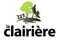 Home d'enfants La Clairière
