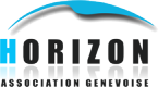 Association Genevoise HORIZON