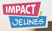 Association Impact'jeunes