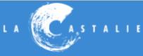 La Castalie