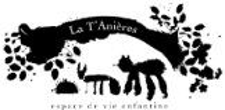 EVE la T'Anieres