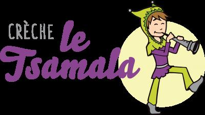 Crèche le Tsamala