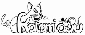 Jardin d'enfants Le Ratamiaou