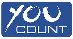 Stiftung YOU COUNT, Internat Tourbillon, Hr. Georg Podolak-Bornhauser