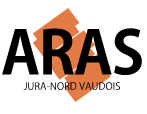 AJERCO/AJOVAL