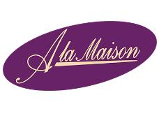 Alamaison.ch Sàrl