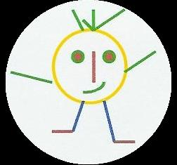 Association des parents et amis de La Petite Maisonnée