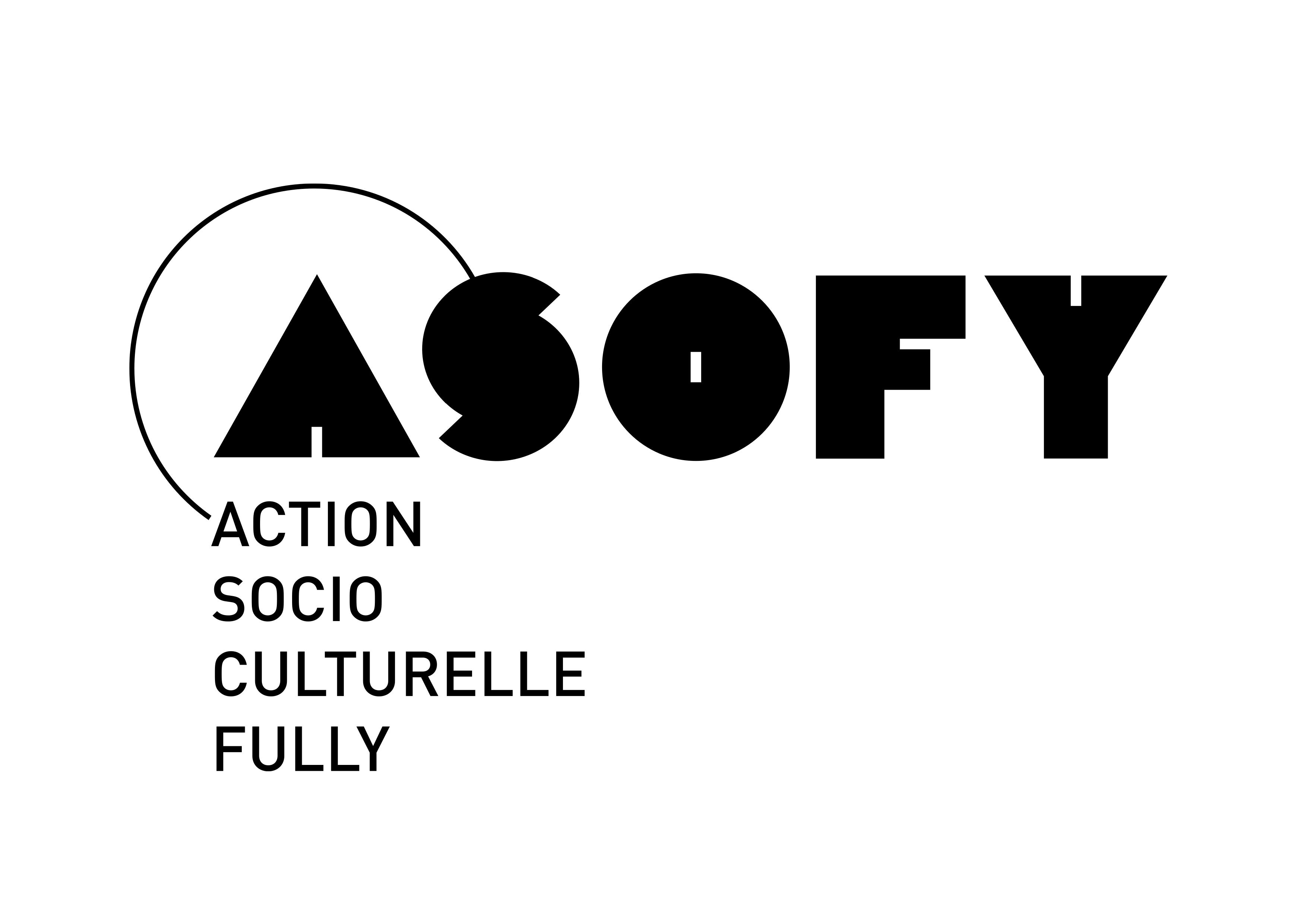 AsoFy