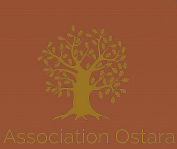 Association Ostara