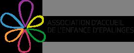 Association d'accueil d'enfant d'Epalinges - AAEE