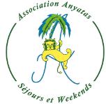 Association Anyatas