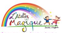 Association l'Atelier magique