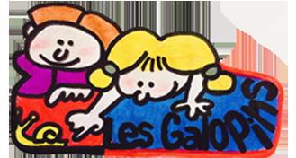 Association Crèche Les Galopins