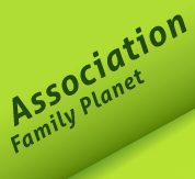 Association Family Planet