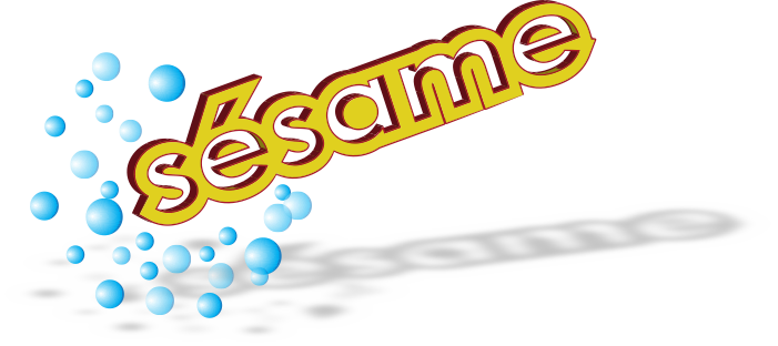 Association sésame