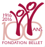 Fondation Bellet