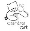 Centre Art