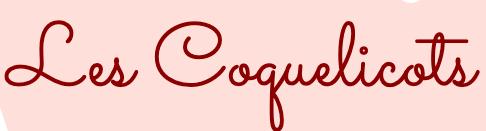 Crèche Les Coquelicots