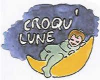 Crèche Croqu'lune