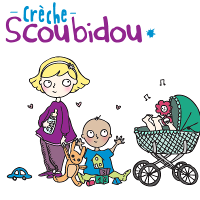 Crèche Scoubidou Genève
