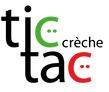 Crèche TicTac