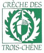 Crèche des Trois-Chêne