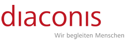 Stiftung Diaconis