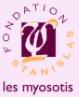 EMS Les Myosotis