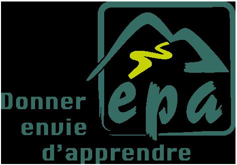 ÉPA - Ecole spécialisée et internat