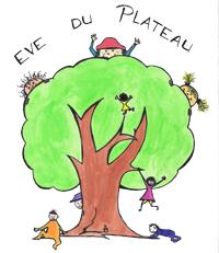 Association pour l'espace de vie enfantine du Plateau