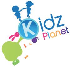 Association Family Planet à L'Isle