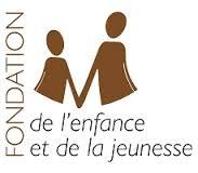 Fondation de l'enfance et de la Jeunesse, Les Petits Pas
