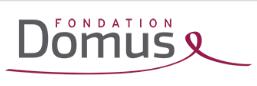 Fondation Domus