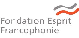 Fondation Esprit Francophonie
