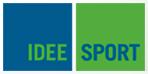 Fondation IdéeSport