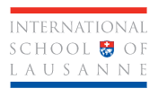 The International School of Lausanne