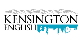Kensington English School