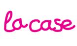 Fondation La Case