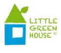 Little Green House Gland