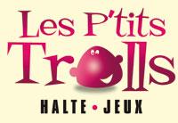 Association Les Ptits Trolls