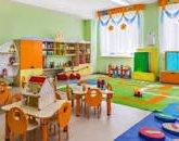 Nurserie-Garderie La Cabane