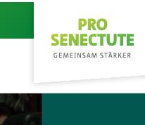 Pro Senectute Suisse