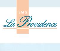 Crèche La Providence
