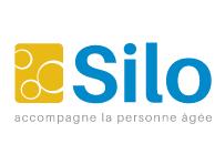 Fondation Silo - Organisation de soins à domicile