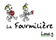 UAPE La Fourmiliere