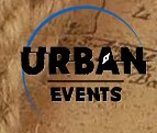 Urban Events