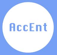 CVAJ-AccEnt