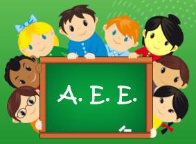Association Intercommunal Enfance et Ecole Asse et Boiron